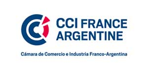CCI France Argentina